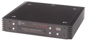 LAシリーズ用 高機能制御コントロールユニット