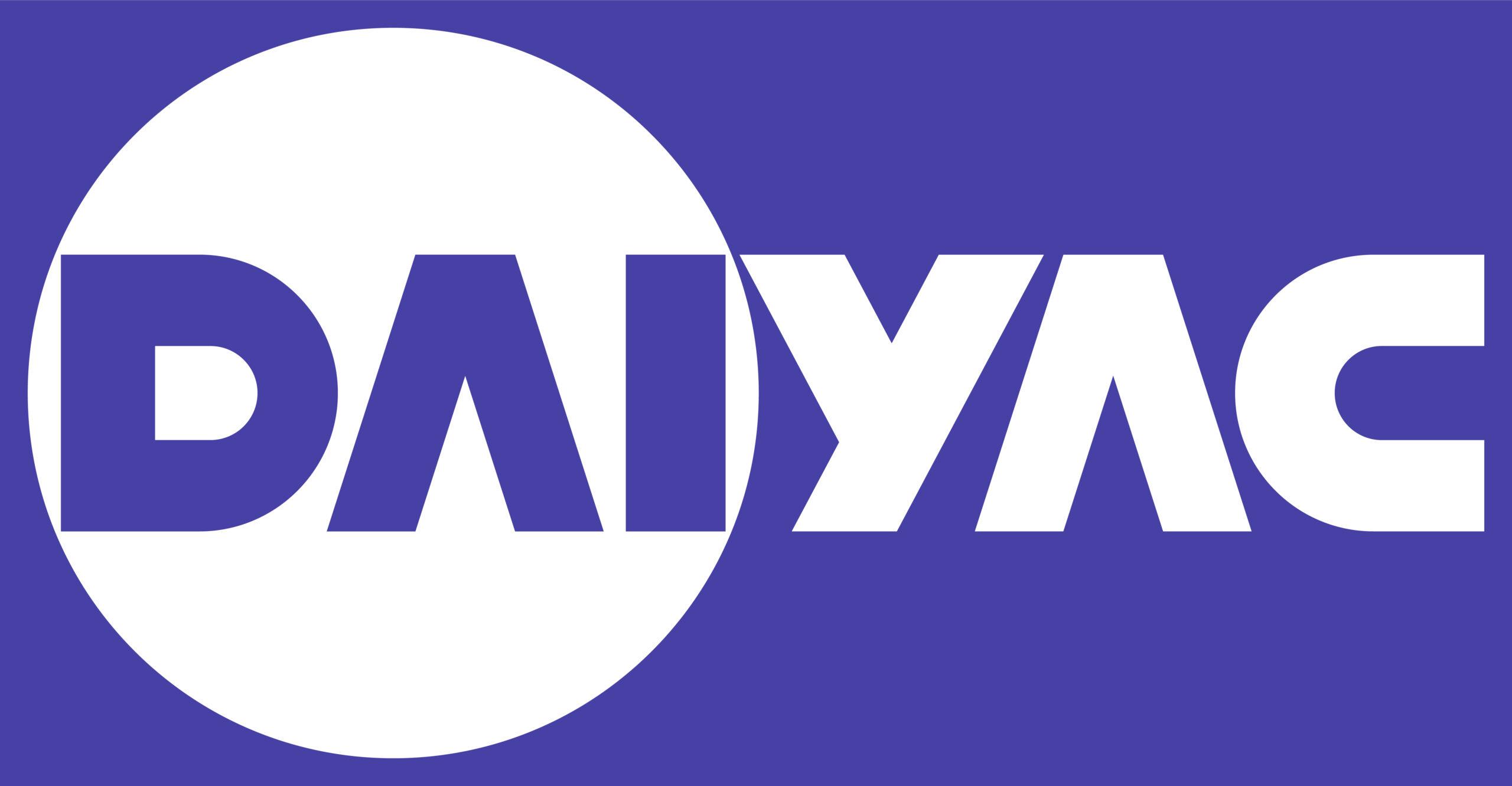 daiyac_logo-DIC-223_R70G65B164